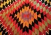 tapis Kilim