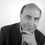 Michel Cassé