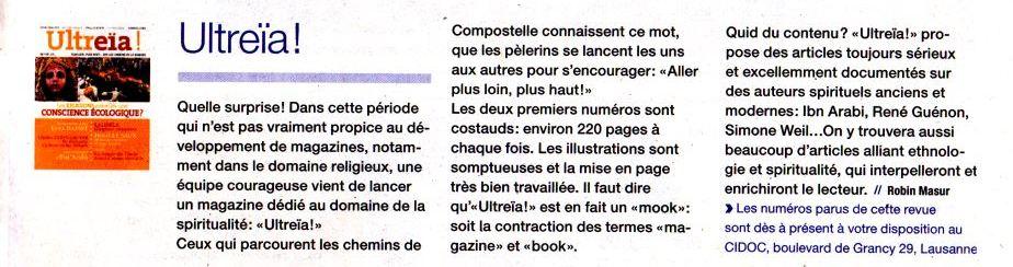 Référ Ultreïa www bonnenouvelle ch avril 2015 no3 Hcpr (4)