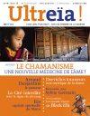 Ultreia 08 - Eté 2016