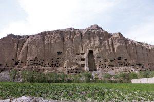bamyan-5_ret