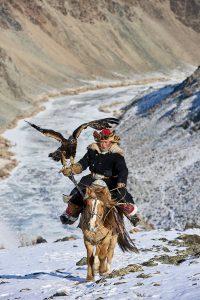 mongolie4038_ret