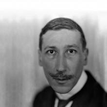 René Guénon symbolisme