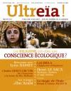 ultreia 2
