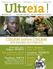 Ultreia 03